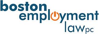 Boston Employment Law PC